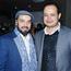 Mohamed Ali Ben Jemaa & Samir El Wafi