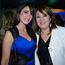 Dorra Zarrouk & Leila Chebbi