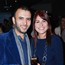 Lotfi Abdelli & Neila Azouz