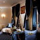 Hotel d'Angleterre 4