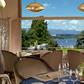 Hotel Restaurant Du Parc Des Eaux-Vives 1