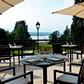 Hotel Restaurant Du Parc Des Eaux-Vives 3