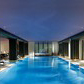 La Reserve Geneve Hotel/Spa 1
