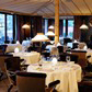 La Reserve Geneve Hotel/Spa 2