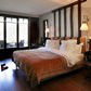 La Reserve Geneve Hotel/Spa  4