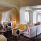 La Reserve Geneve Hotel/Spa 5