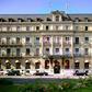 Swissotel Metropole Geneva 2