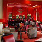 Swissotel Metropole Geneva 3