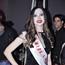 Miss Tunis