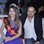 Miss Algérie et Samir el wafi