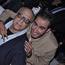 Fathi el Haddaoui et Lamine