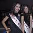 Miss Beja, Miss Sfax, Miss Mahdia et Miss Siliana
