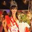 Miss Tunisie 2014 Arres Wahiba