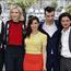 Djimon Hounsou_Cate Blanchett_America Ferrera_Jay Baruchel_Kit Harington