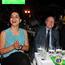 Mme Amel Karboul, ministre du Tourisme et M. Mustapha Ben Jaafar