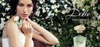 Dolce&Gabbana Dolce, The Perfume