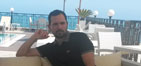 Interview exclusive avec Dhafer El Abidine