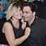 Ahmed Landolsi et son epouse