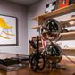 Musk & Amber Gallery