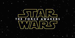 Star Wars : Le Réveil de la Force Bande Annonce VF