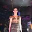 Défilé de mode de Mouna Ben Braham