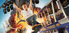 Lancement du nouveau jeu Fast and Furious Supercharged By Ramzi Mallouki