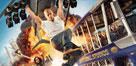 Lancement du nouveau jeu Fast and Furious Supercharged By Ramzi Mallouki