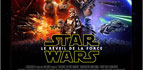Star Wars 7, la bande-annonce finale