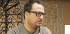 Interview : Fares Naanaa - Part 1