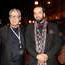 Brahim Letaief et Mohamed Ali Ben Jemaa