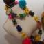 Elyssa : Ouverture du concept store Elyssa artisanat