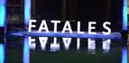 FATALES sponsor du 12ème épisode Jazz à Carthage