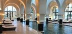 Lancement du nouveau spa four seasons en collaboration avec la maison Guerlain
