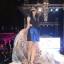 Fashion Week Tunis