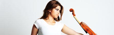 Interview Yasmine Azayez