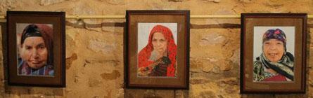 La Femme, Amor Abadah Harzallah en fait son affaire !
