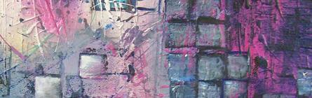 Exposition à la Galerie d'Art et d'Essai « Le Damier »