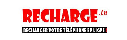Recharge.tn : Désormais vos recharges téléphoniques à domicile !
