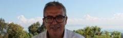 En exclusivité : Brahim Letaief nous parle des JCC 2015