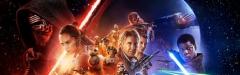 Star Wars 7, la bande-annonce finale qui vous rapproche du 16 décembre !