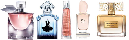 top 10 des meilleurs parfums pour femme. Black Bedroom Furniture Sets. Home Design Ideas