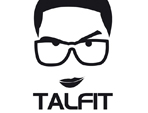 Ahmed Talfit
