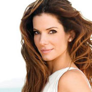 Sandra Bullock fait un don de un million de dollars à Haïti