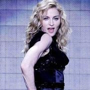 Madonna : En plein tournage, elle est malmenée par les Anglais !