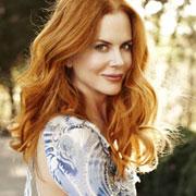 Nicole Kidman : elle avoue avoir essayé le Botox