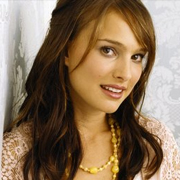 Natalie Portman- Son talent salué aux Screen Actors Guild Awards