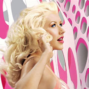 Christina Aguilera : 160 000 euros par épisode de The Voice ?