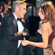 George Clooney : Les raisons de sa rupture avec Elisabetta