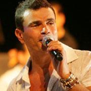 Amr Diab Dépasse Nancy Ajram Sur La Liste Des Artistes Arabes Les Plus Riches