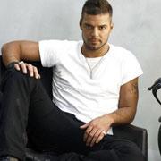 Ricky Martin rejoindra-t-il le casting de